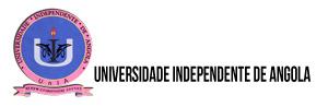 UNIVERSIDAD INDEPENDIENTE DE ANGOLA
