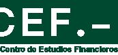 Centro de estudios financieros